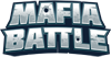Logo Mafia Battle